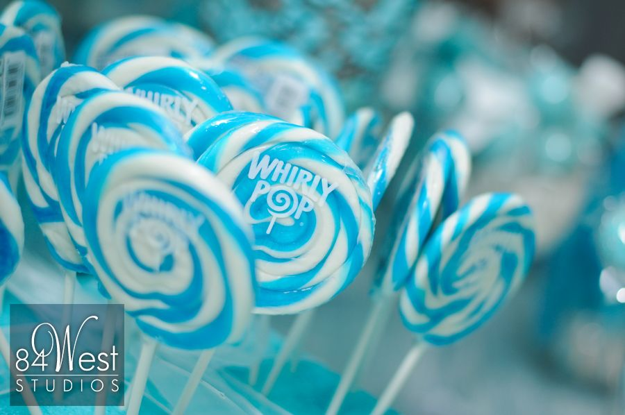 Juli\'s Tiffany Blue Sweet 16 at A9 Event Space - A9 Event SpaceA9 ...