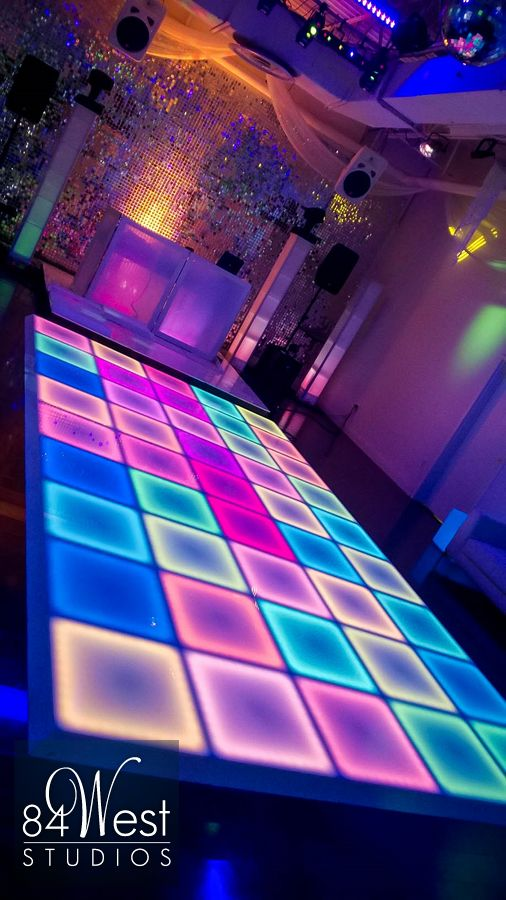 Miami-LED-dance-floor_005