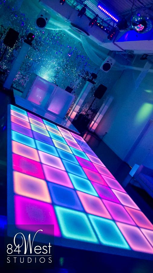 Miami-LED-dance-floor_006